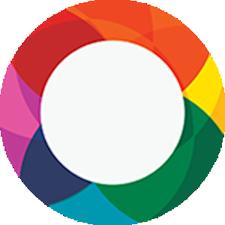 Capital City Alliance logo