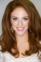 Miss Connecticut's Send-Off to Miss America 2014!