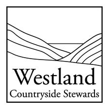 Westland Countryside Stewards logo