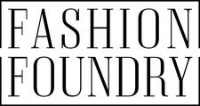Fashion Foundry logo