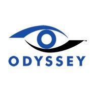 Odyssey Expereince logo