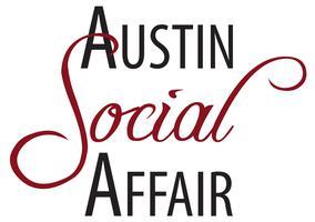 Austin Social Affair's Hot Hot Summer Live Music Bash!