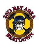 Bay Area Beatdown 2