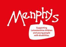 Menphys logo