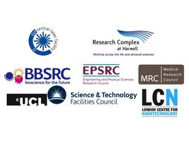 UK Bio-XFEL single particle imaging workshop