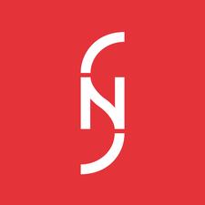 La SoNantes logo