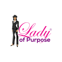 Lady of Purpose® Conference 2016: An Extreme Purpose...