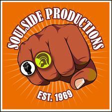 Soulside Productions  logo