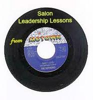 Salon Leadership Lessons from Motown FREE Tele-Class