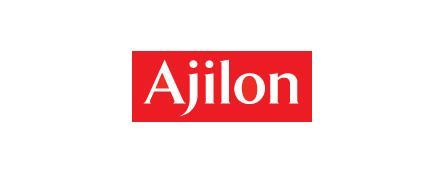 Ajilon PRINCE2 ® Training and Exam - Melbourne