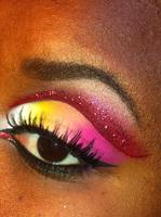 The Art of the Cut Crease