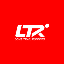 Love Trail Running logo