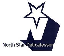 North Star Delicatessen logo