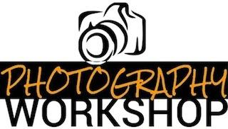 New Jersey One-on-One September Workshop