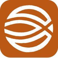 CenterForm logo