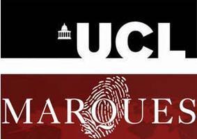 IBIL & MARQUES: Question the Trade Mark Judges