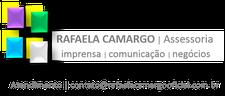 Rafaela Camargo logo