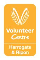 Involving Volunteers with Learning Disabilities - A Practical Approach