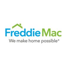 Freddie Mac Diversity & Inclusion logo