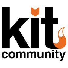 KIT Community logo