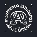 Alfa e Ômega Rio / CRU BRASIL logo