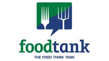 Food Waste Free NYC