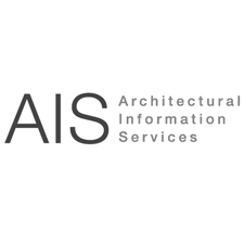 Architectural Information Services Pty Ltd (AIS) logo