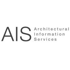 Architectural Information Services Pty Ltd (AIS) logo