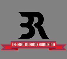 Brad Richards Charity Golf Classic