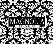 Magnolia Makeup logo