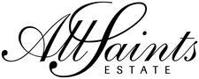 Paula Sutherland logo
