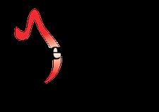 Queensland Alliance for Mental Health logo