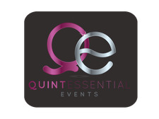 Quintessential Events logo