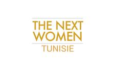 The Next Women Tunisie logo