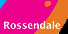 Rossendale Youth Zone logo