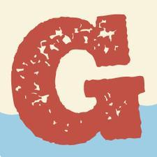 Graze Festival Ltd logo