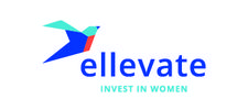 Ellevate Network logo