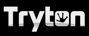 TUB 2013 - Taula Rodona & Tryton 3.0