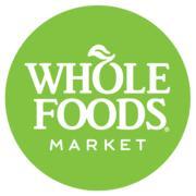 Whole Foods Market Champions logo