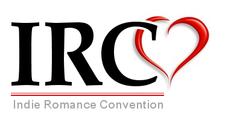 Laurie Garrison  logo