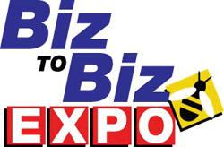 Biz To Biz Fall Business Expo 2013