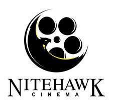 Nitehawk Cinema logo