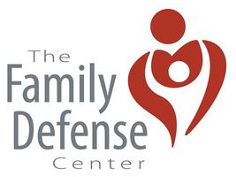 The Family Defense Center's Fifth Annual Benefit