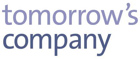 Tomorrow's Company  Annual Parliamentary Reception