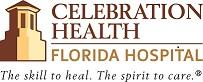 The Baby Place at Celebration Health logo