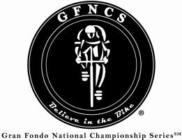 Boone, NC - Gran Fondo NCS