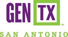 Generation TX San Antonio logo