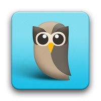 Learn HootSuite: The Basics and More!