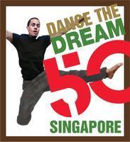 Dance the Dream: Singapore