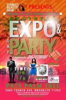Brooklyn's Best Brands Premier Business Expo & Day...